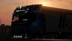 Euro Truck Simulator 2 18-22