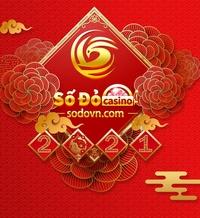 sodocasino66