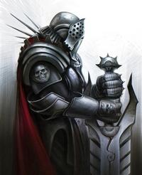 Emberek királysága 99-3