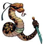 snake0.0