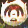 Mr.Craster X80 [Miiz] MOD