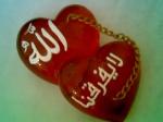 شهيدالحب