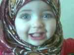 بنت من شبرا