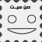 هشام الهوارى