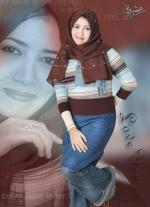 الاء_مصر