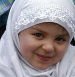 حنان محمد المصرى