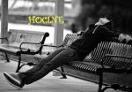 Hocine Nini