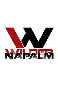 WilderNapalm