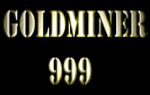 goldminer_999