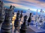 GoOd Carlsen, Magnus