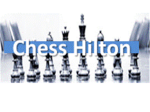 Computer Chess Opening Books 2614-83