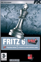Free Chess Software 5785-23
