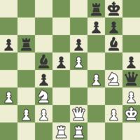 Chess2U 7741-53