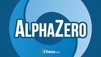 ChessEngine2020