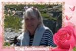Les Passions de Pascaline 57-99