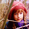sorcha_forest