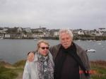 Emile et Jocelyne