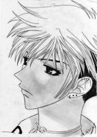 Hatsuharu.