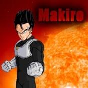 Makiro