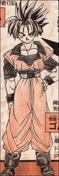 Kyabetsu