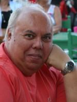 Moisés Pinto Muyal