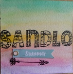 sandlo