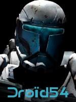 Droid54