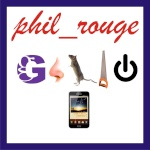 phil_rouge