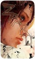 Zpard11