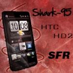 shark-95