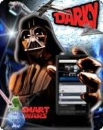 darky