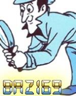 bazi69