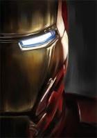 Iron971