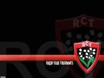 RCT06