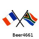 Beer4661