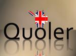 Quoler