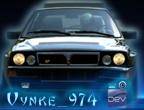 Vynke_974