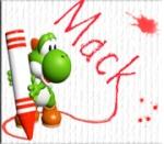 mack13
