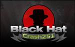 crash251