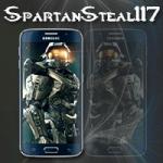 SpartanSteal117