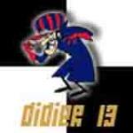 didier13