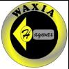 Haywax