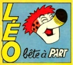 Léo, bête à part