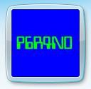 P6R4N0