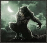 lonewolf83