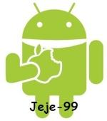 Jeje-99