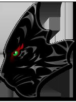 BlackBeast
