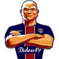 Didou49