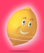 Citron.82
