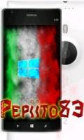 Pepiito83